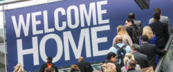 interpack Welcome Home